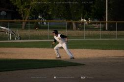 Baseball Varsity Vinton-Shellsburg vs East Marshall 2014-5876