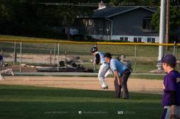 Baseball Varsity Vinton-Shellsburg vs East Marshall 2014-5880