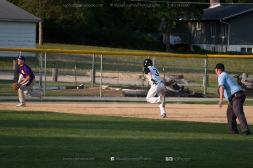 Baseball Varsity Vinton-Shellsburg vs East Marshall 2014-5881