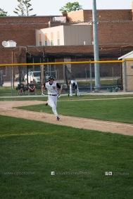 Baseball Varsity Vinton-Shellsburg vs East Marshall 2014-5918