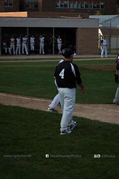 Baseball Varsity Vinton-Shellsburg vs East Marshall 2014-5926