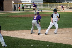 Baseball Varsity Vinton-Shellsburg vs East Marshall 2014-5937