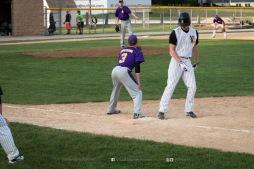 Baseball Varsity Vinton-Shellsburg vs East Marshall 2014-5939