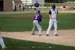 Baseball Varsity Vinton-Shellsburg vs East Marshall 2014-5940