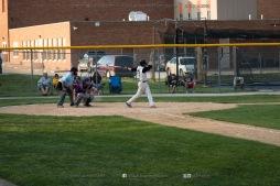 Baseball Varsity Vinton-Shellsburg vs East Marshall 2014-5950