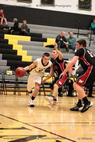 Boys Basketball CPU vs Williamsburg JV-0038