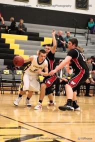 Boys Basketball CPU vs Williamsburg JV-0039
