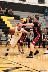 Boys Basketball CPU vs Williamsburg JV-0040