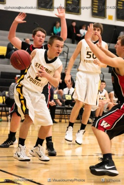 Boys Basketball CPU vs Williamsburg JV-0044