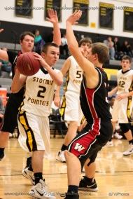 Boys Basketball CPU vs Williamsburg JV-0045