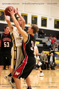 Boys Basketball CPU vs Williamsburg JV-0046