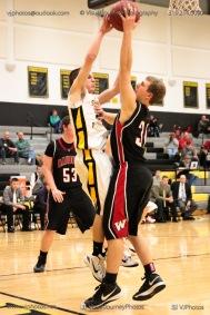 Boys Basketball CPU vs Williamsburg JV-0047