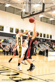 Boys Basketball CPU vs Williamsburg JV-0048