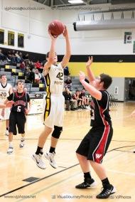 Boys Basketball CPU vs Williamsburg JV-0055