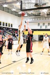 Boys Basketball CPU vs Williamsburg JV-0056
