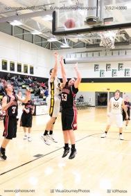 Boys Basketball CPU vs Williamsburg JV-0057