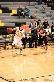 Boys Basketball CPU vs Williamsburg JV-0059
