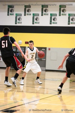 Boys Basketball CPU vs Williamsburg JV-0061