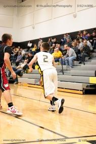 Boys Basketball CPU vs Williamsburg JV-0066