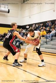 Boys Basketball CPU vs Williamsburg JV-0067