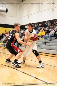 Boys Basketball CPU vs Williamsburg JV-0068