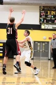 Boys Basketball CPU vs Williamsburg JV-0072