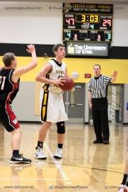 Boys Basketball CPU vs Williamsburg JV-0074