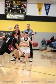 Boys Basketball CPU vs Williamsburg JV-0076