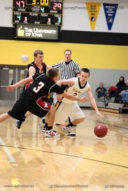 Boys Basketball CPU vs Williamsburg JV-0077