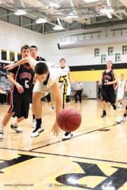Boys Basketball CPU vs Williamsburg JV-0086