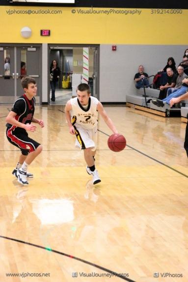 Boys Basketball CPU vs Williamsburg JV-0092