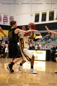 Boys Soph Center Point-Urbana vs Waverly Shell Rock-0811