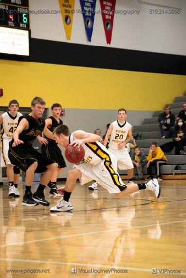 Boys Soph Center Point-Urbana vs Waverly Shell Rock-0872