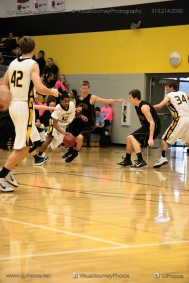Boys Soph Center Point-Urbana vs Waverly Shell Rock-0915