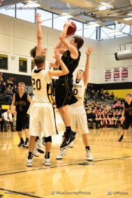 Boys Soph Center Point-Urbana vs Waverly Shell Rock-0940