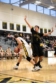 Boys Soph Center Point-Urbana vs Waverly Shell Rock-1027
