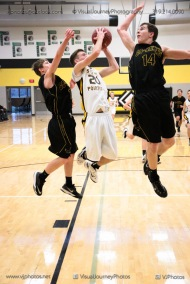Boys Soph Center Point-Urbana vs Waverly Shell Rock-1041