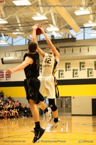 Boys Soph Center Point-Urbana vs Waverly Shell Rock-1052
