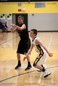 Boys Soph Center Point-Urbana vs Waverly Shell Rock-1071
