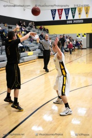 Boys Soph Center Point-Urbana vs Waverly Shell Rock-1076