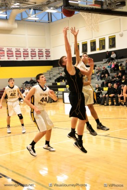Boys Soph Center Point-Urbana vs Waverly Shell Rock-1080