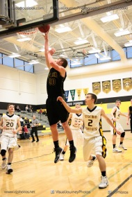 Boys Soph Center Point-Urbana vs Waverly Shell Rock-1096