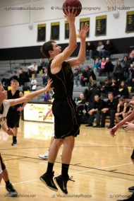 Boys Soph Center Point-Urbana vs Waverly Shell Rock-1113