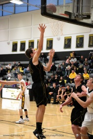 Boys Soph Center Point-Urbana vs Waverly Shell Rock-1114