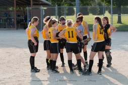 Softball Level 2 Vinton Shellsburg vs Benton Community 2014-6453