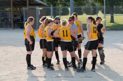 Softball Level 2 Vinton Shellsburg vs Benton Community 2014-6455