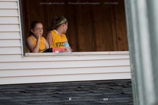 Softball Level 2 Vinton Shellsburg vs Benton Community 2014-6597