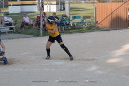 Softball Level 2 Vinton Shellsburg vs Benton Community 2014-6629