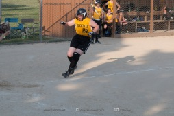 Softball Level 2 Vinton Shellsburg vs Benton Community 2014-6631