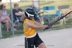 Softball Level 2 Vinton Shellsburg vs Benton Community 2014-6645